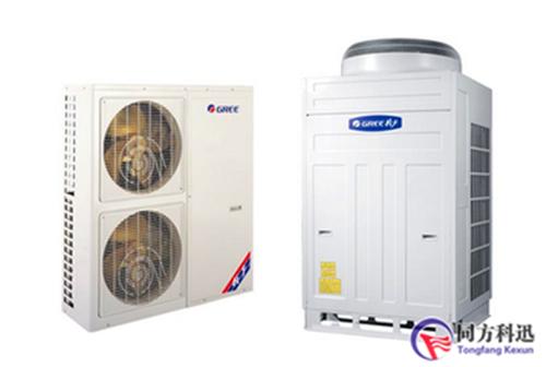 空调室外机清洗保养刻不容缓!