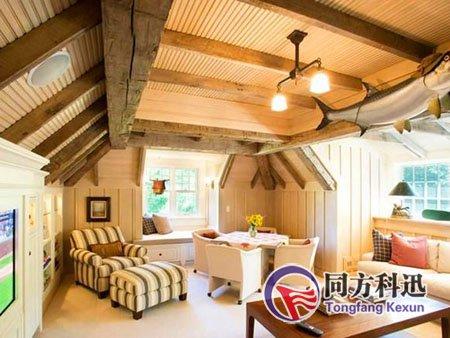 房屋装修新风系统注意事项